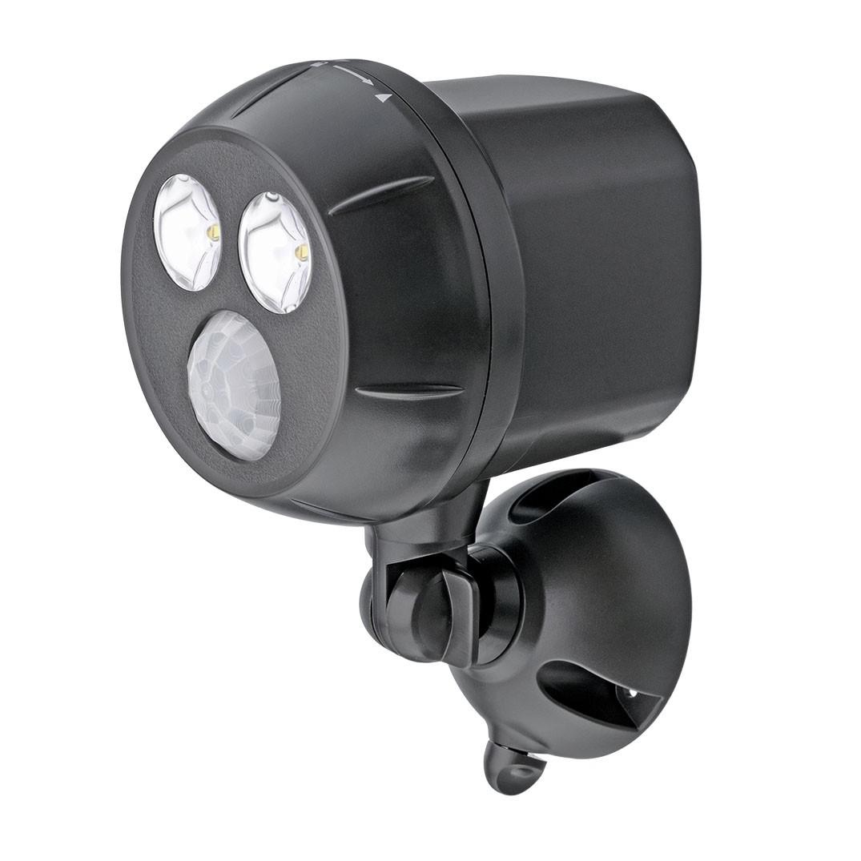 Mr beams ultrabright led wireless motion sensor spotlight mb390 mr beams ultrabright led wireless motion sensor spotlight mb390 aloadofball Choice Image