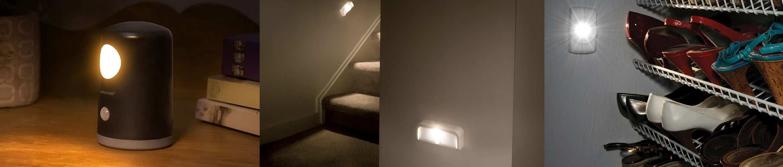 Mr Beams - Indoor lighting | Mr Beams Wireless LED Lightning