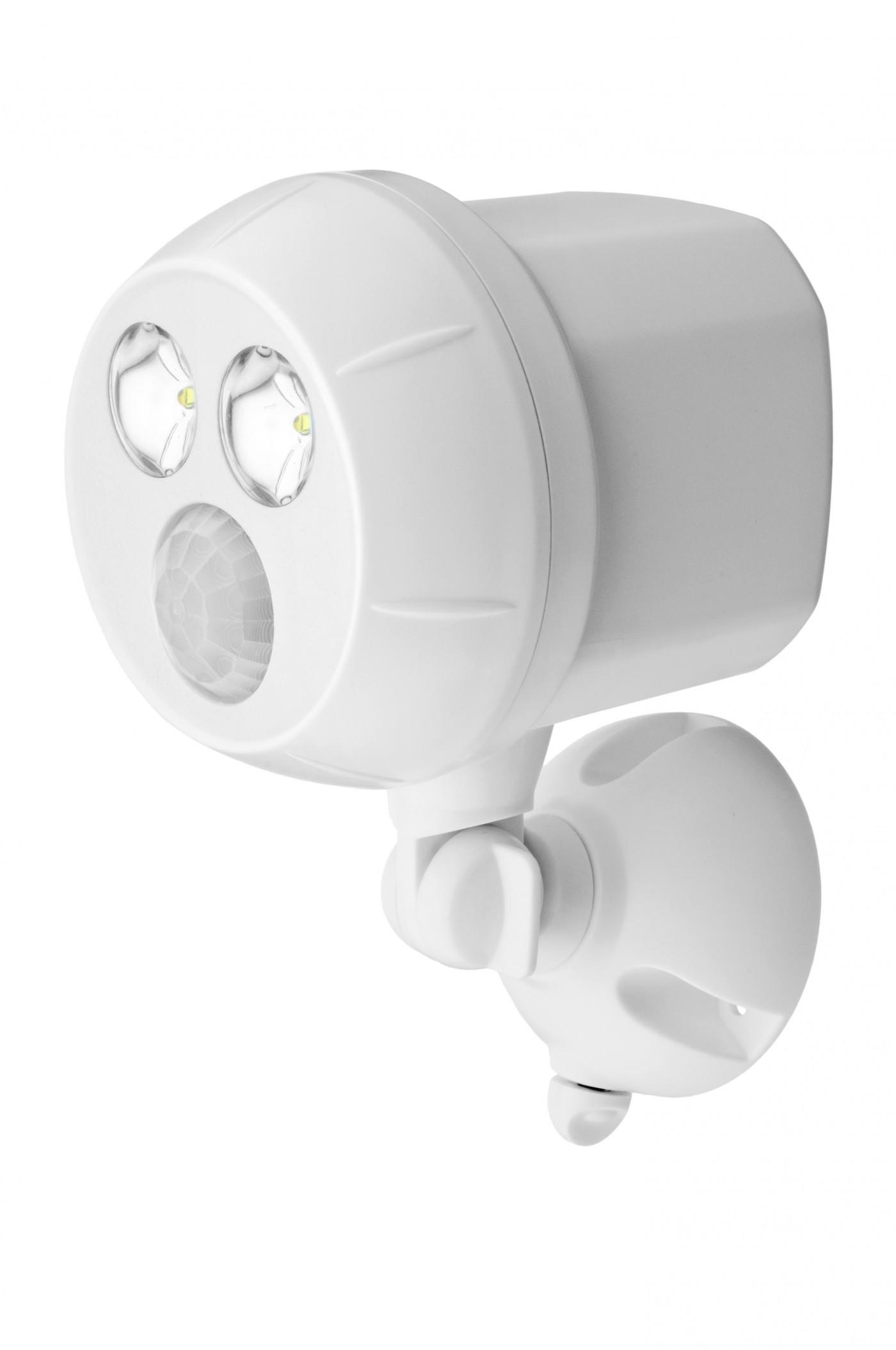Mr Beams 174 Ultrabright Led Wireless Motion Sensor Spotlight