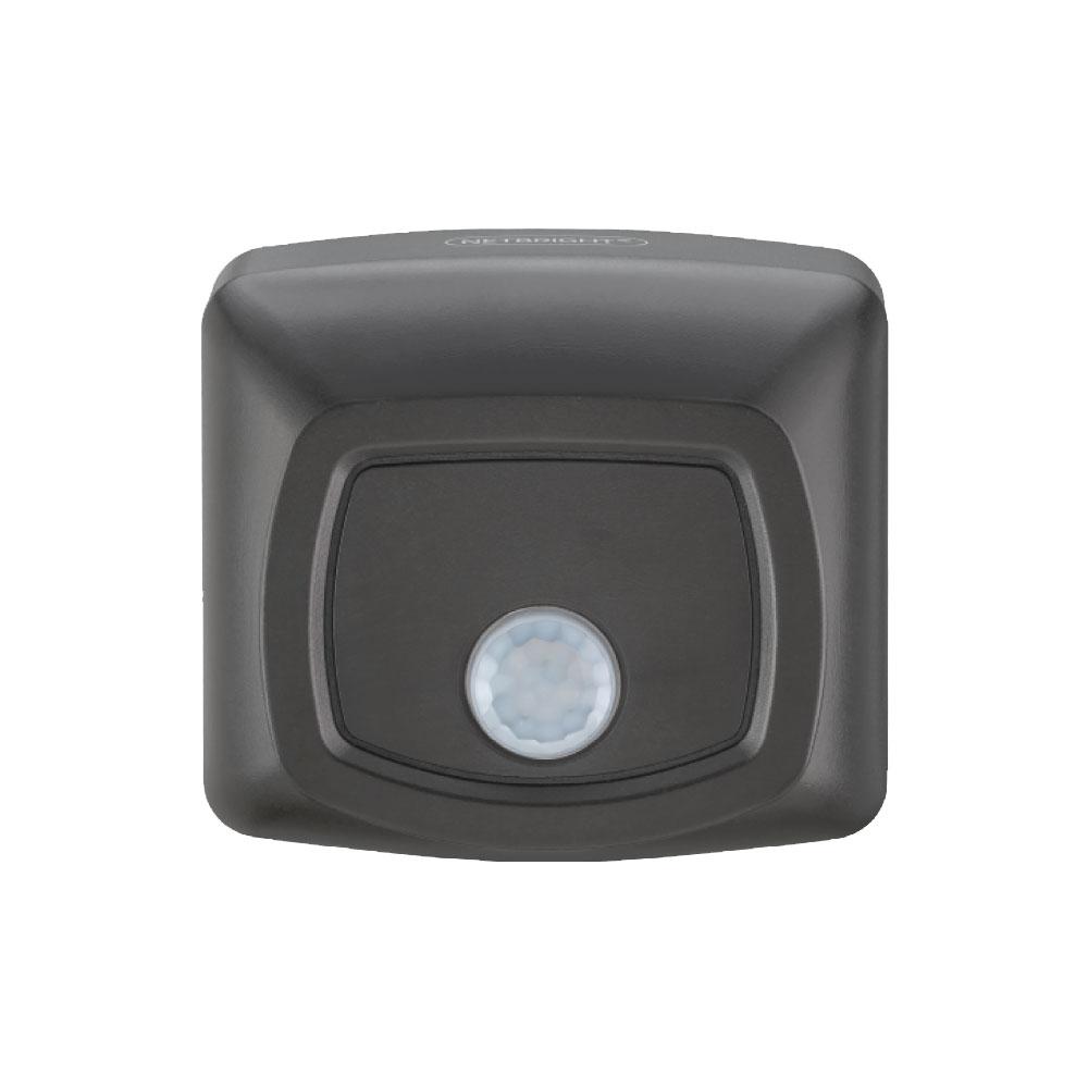 NetBright® Motion Sensor Trigger MBN200